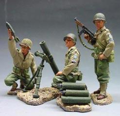 скачать игру Toy Soldiers - фото 5